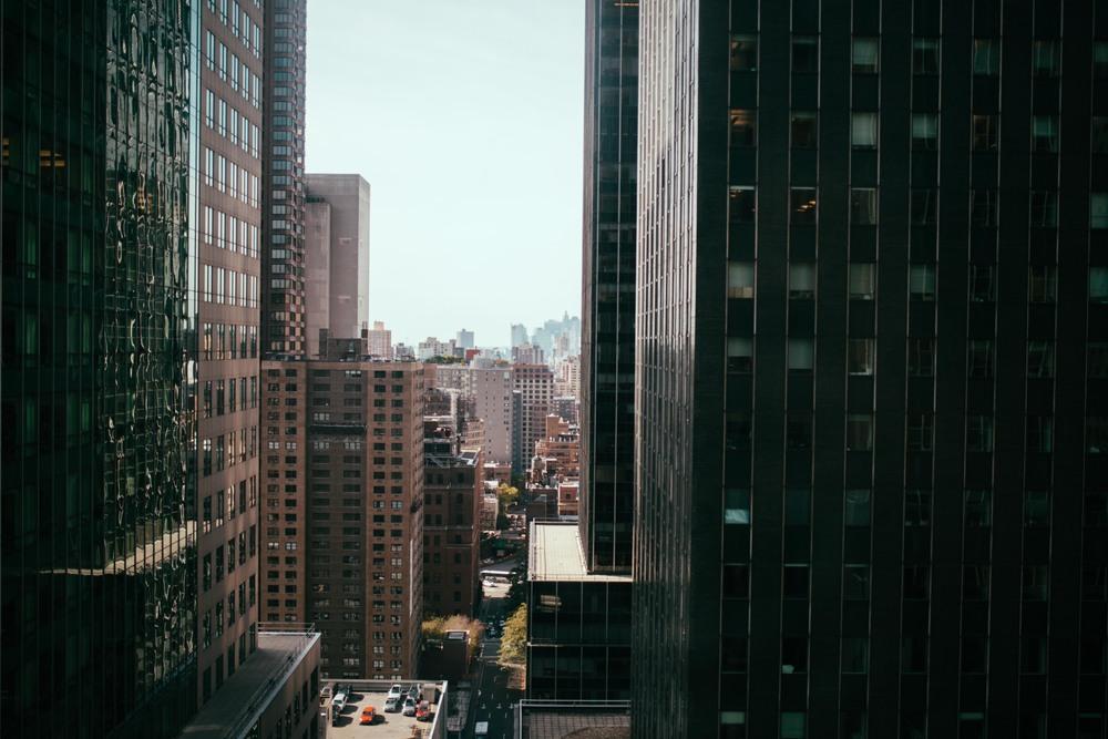 NYC_october-64.JPG