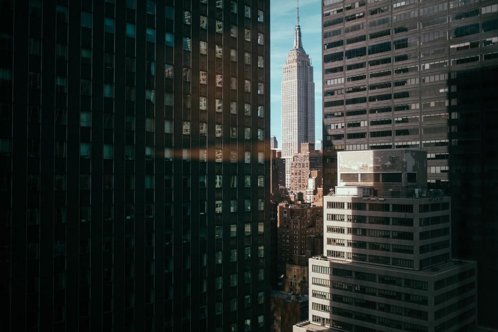 NYC_october-65.JPG