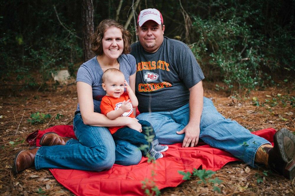 Graebner_HoustonTexas_family-11.JPG