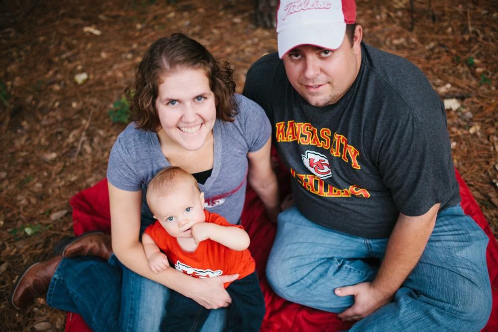 Graebner_HoustonTexas_family-15.JPG