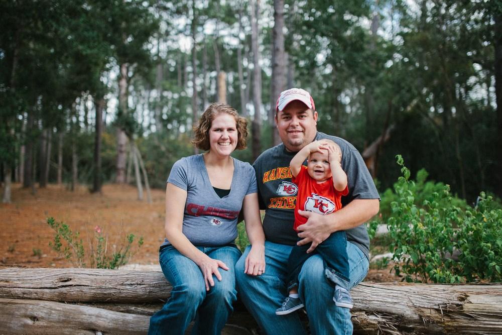 Graebner_HoustonTexas_family-30.JPG