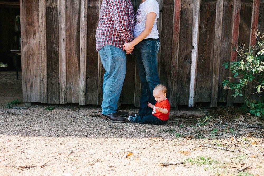 Graebner_HoustonTexas_family-94.JPG