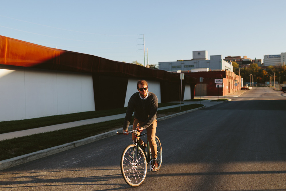 City Life Bike Riding - Kansas City - State Bikes-15.JPG