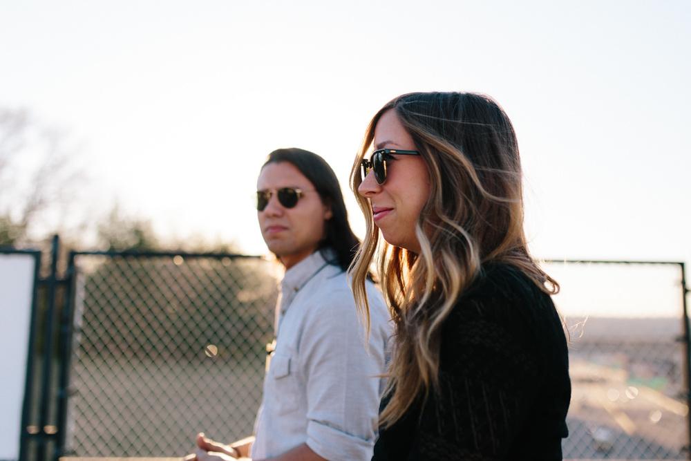 Carlos + Jackie Lima small-43.jpg