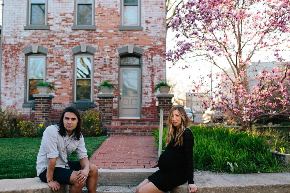 Carlos + Jackie Lima small-68.jpg