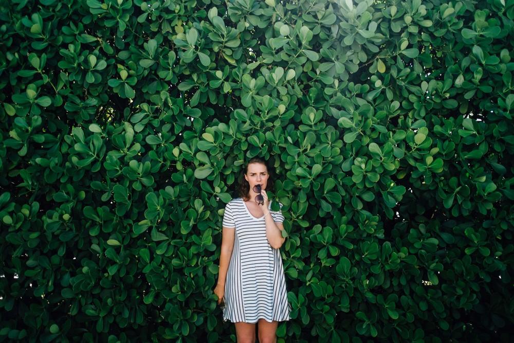 miami_vacay small-11.jpg