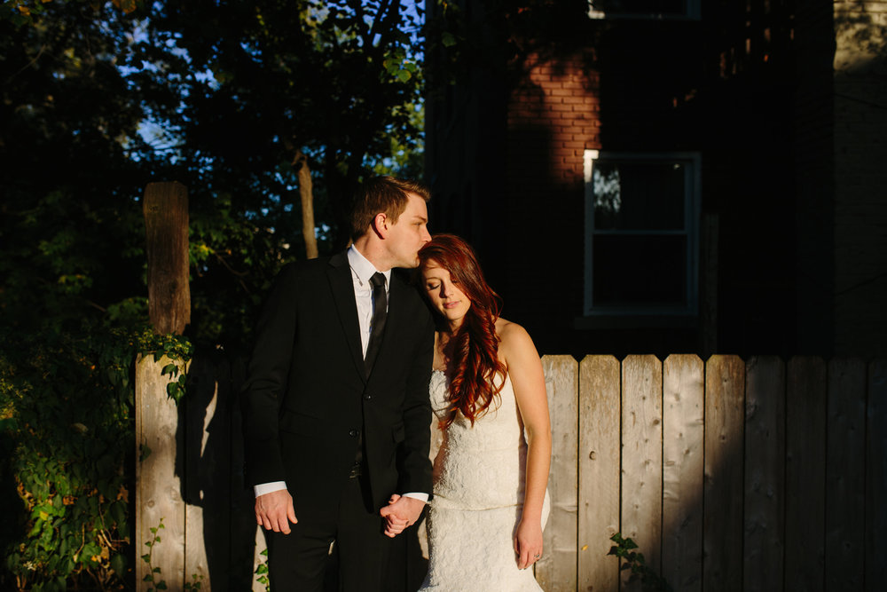 KansasCity_Westside_WeddingPortraits