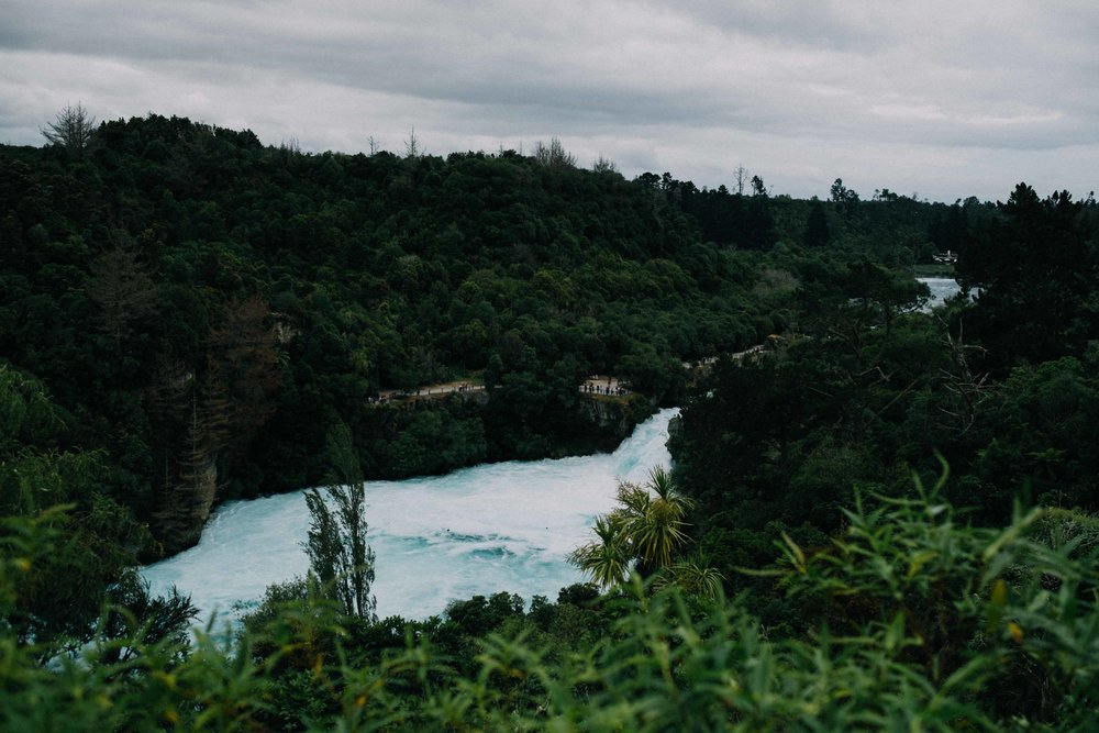 New Zealand small-5.jpg