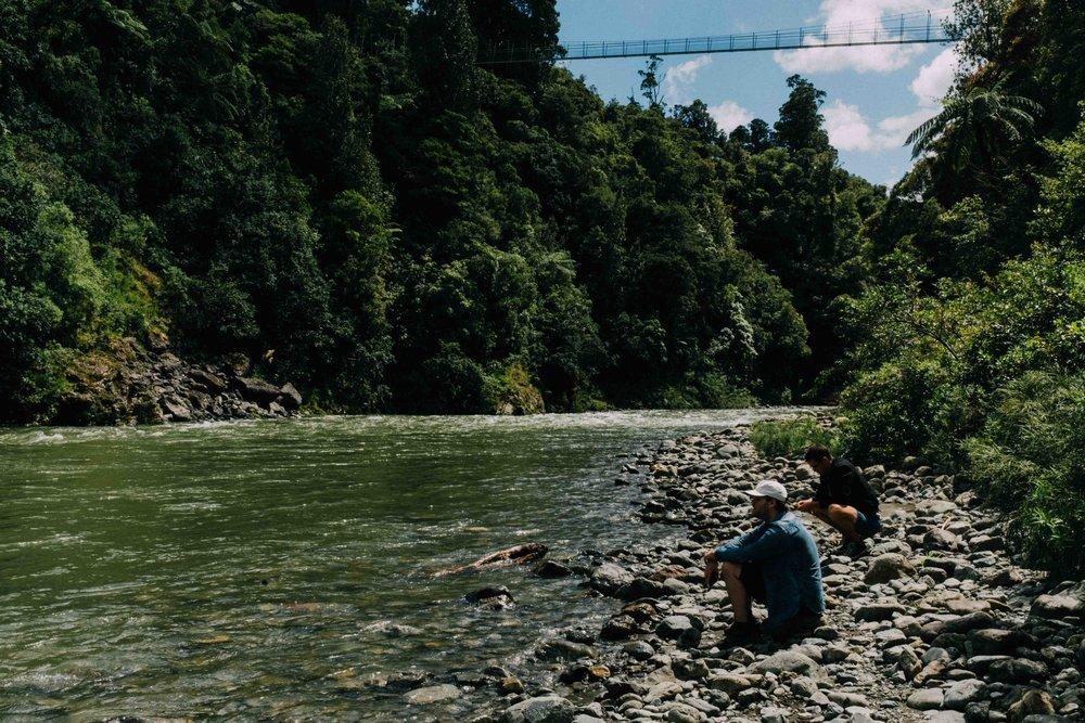 New Zealand small-44.jpg