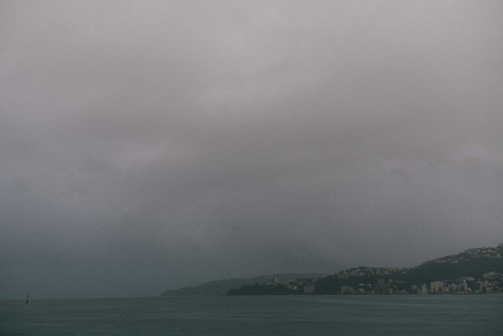 New Zealand small-51.jpg