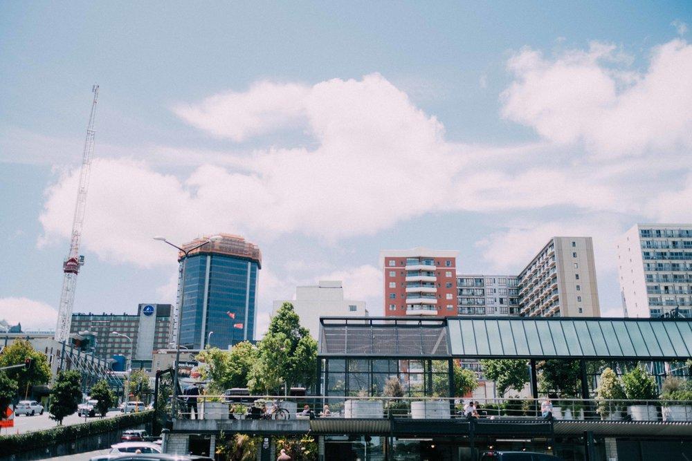 New Zealand small-63.jpg