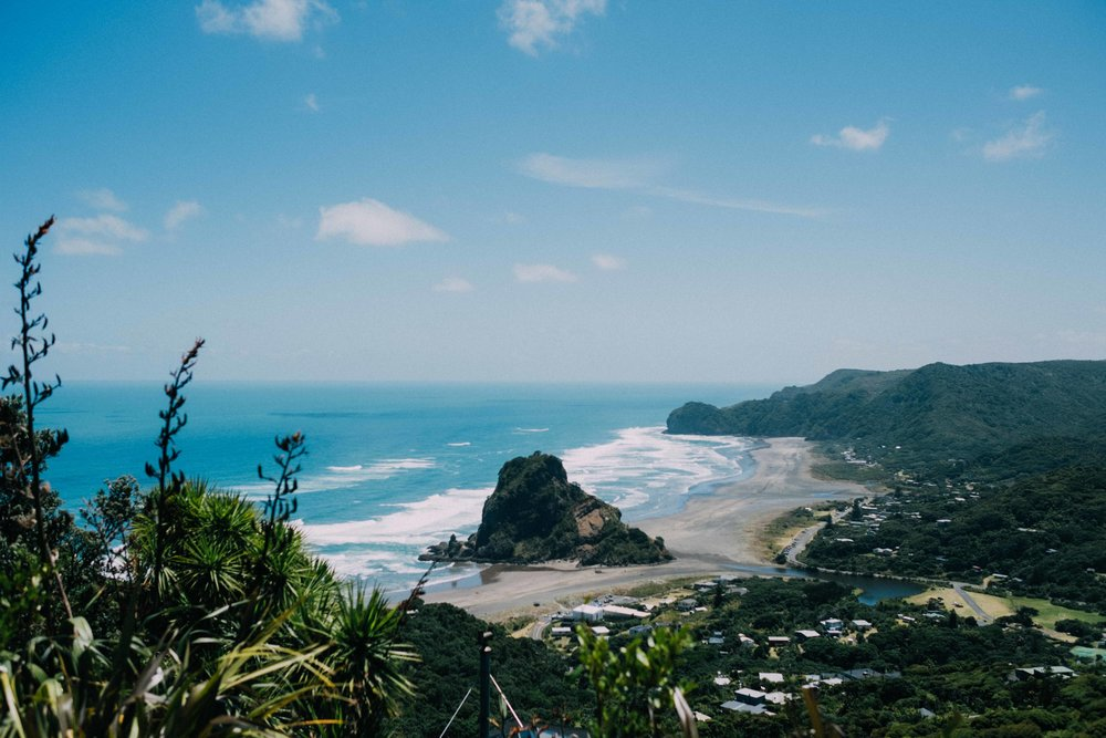New Zealand small-64.jpg