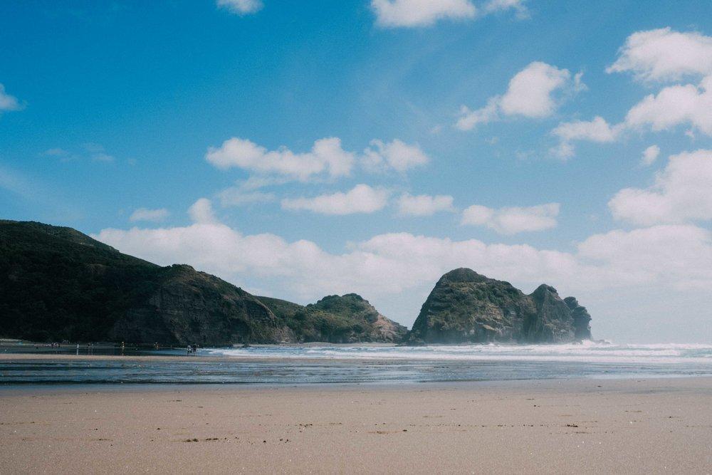 New Zealand small-66.jpg