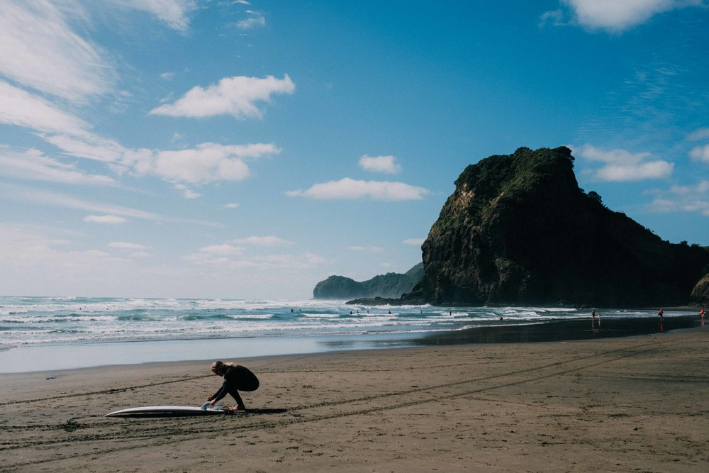 New Zealand small-75.jpg