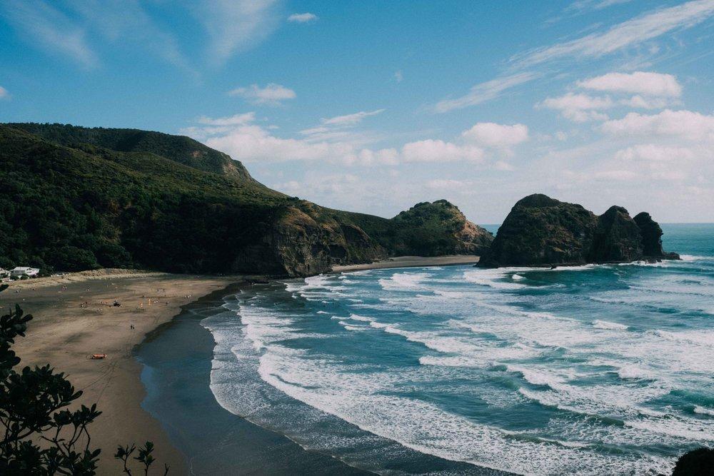 New Zealand small-77.jpg