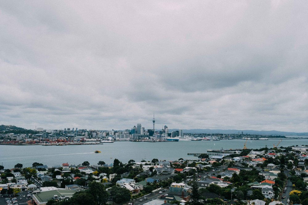 New Zealand small-78.jpg