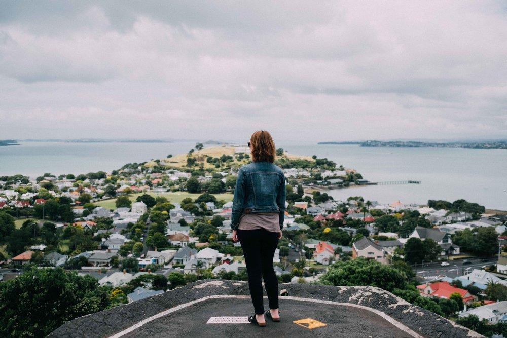 New Zealand small-79.jpg