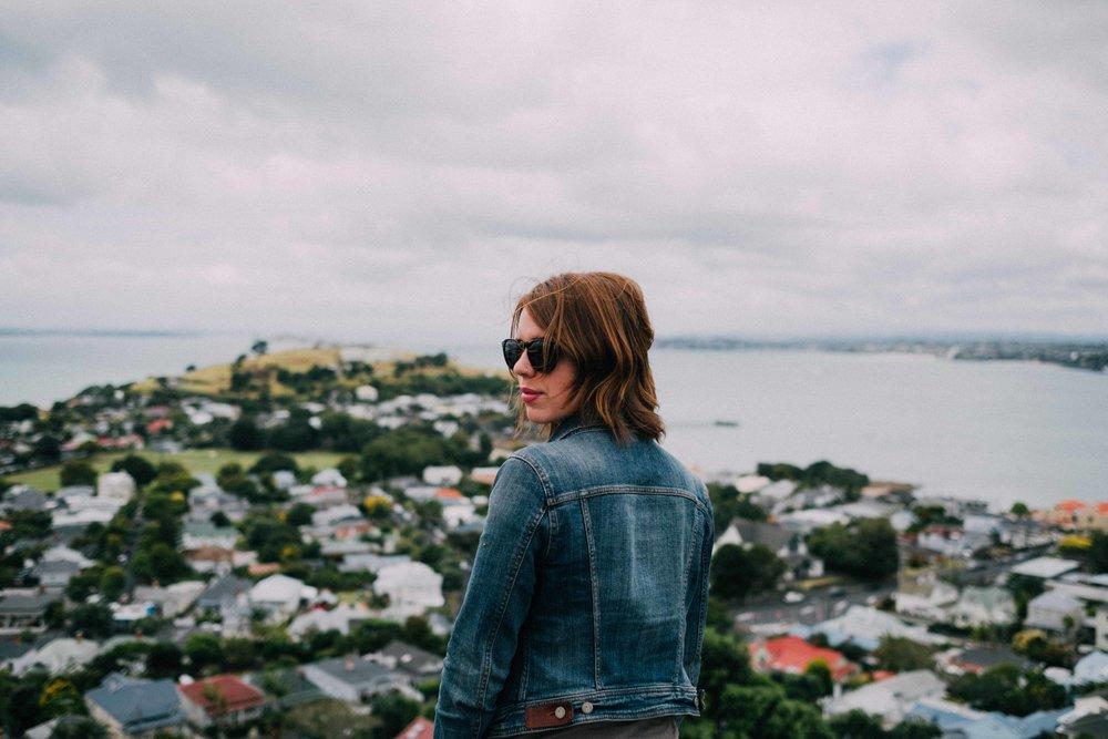 New Zealand small-80.jpg