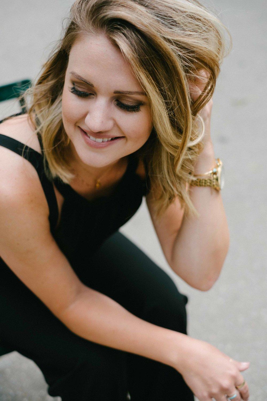 Allison Flinn Portraits-16.jpg