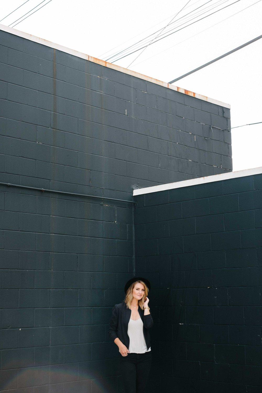 Allison Flinn Portraits-21.jpg