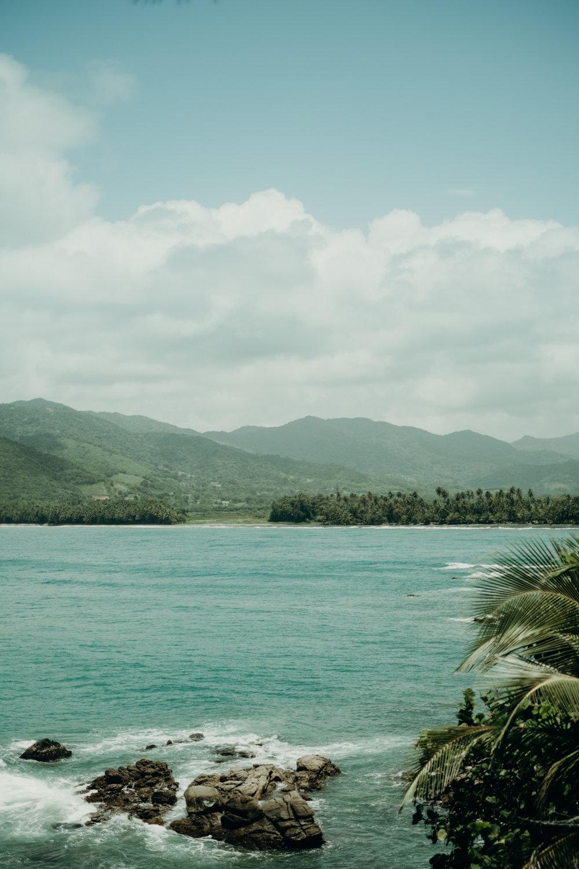 20170720_Puerto_Rico_Guide_Websize-27.jpg