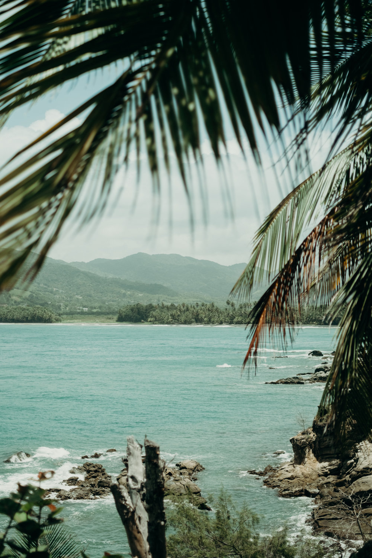 20170720_Puerto_Rico_Guide_Websize-30.jpg
