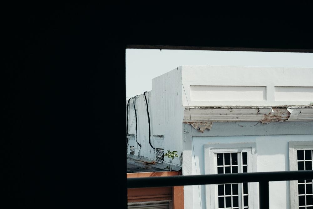20170720_Puerto_Rico_Guide_Websize-32.jpg