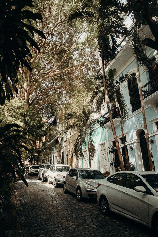 20170720_Puerto_Rico_Guide_Websize-50.jpg