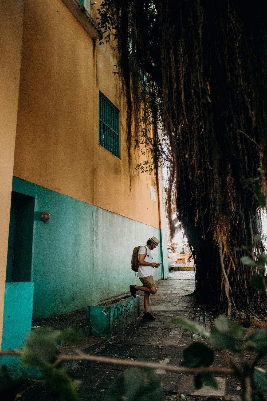 20170720_Puerto_Rico_Guide_Websize-53.jpg