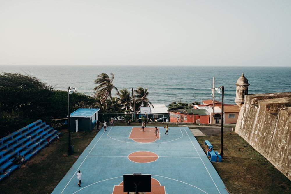 20170720_Puerto_Rico_Guide_Websize-73.jpg