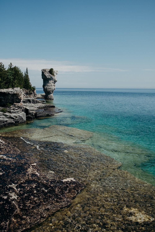 20160707_Canada Summer Blog_32.jpg