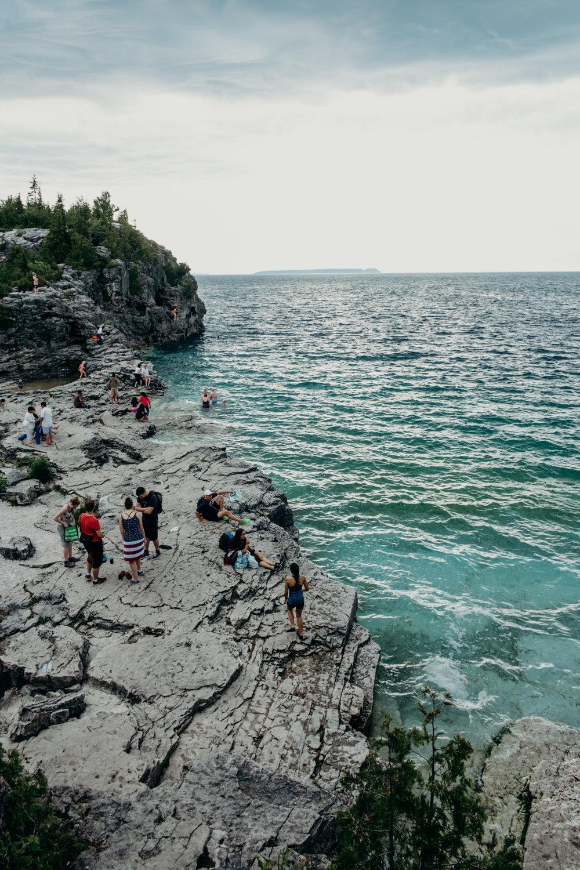 20160707_Canada Summer Blog_42.jpg