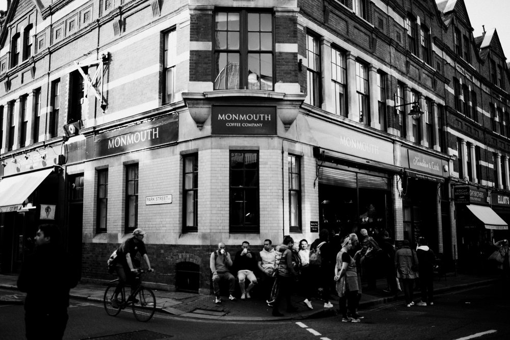 20151027_England_LondonCityGuide_3.jpg