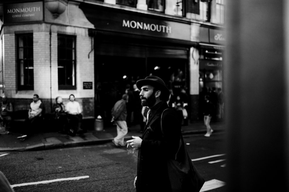 20151027_England_LondonCityGuide_4.jpg