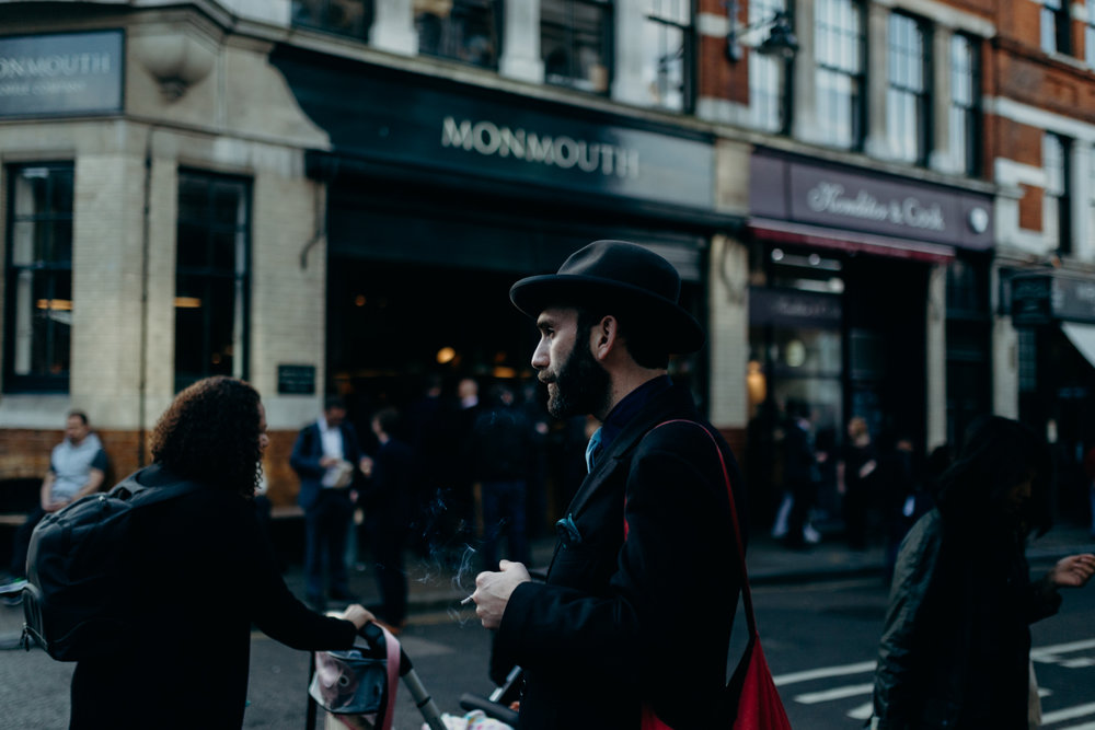 20151027_England_LondonCityGuide_5.jpg