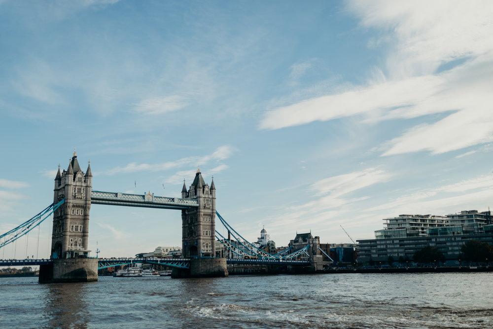 20151027_England_LondonCityGuide_10.jpg