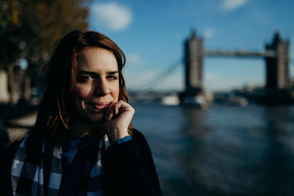 20151027_England_LondonCityGuide_12.jpg