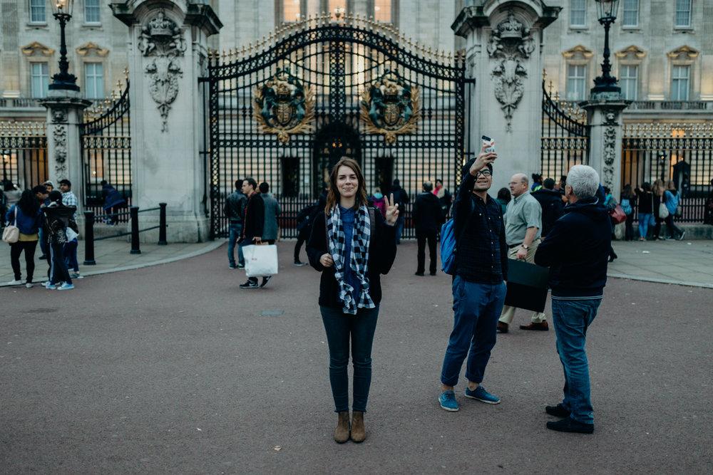 20151027_England_LondonCityGuide_13.jpg