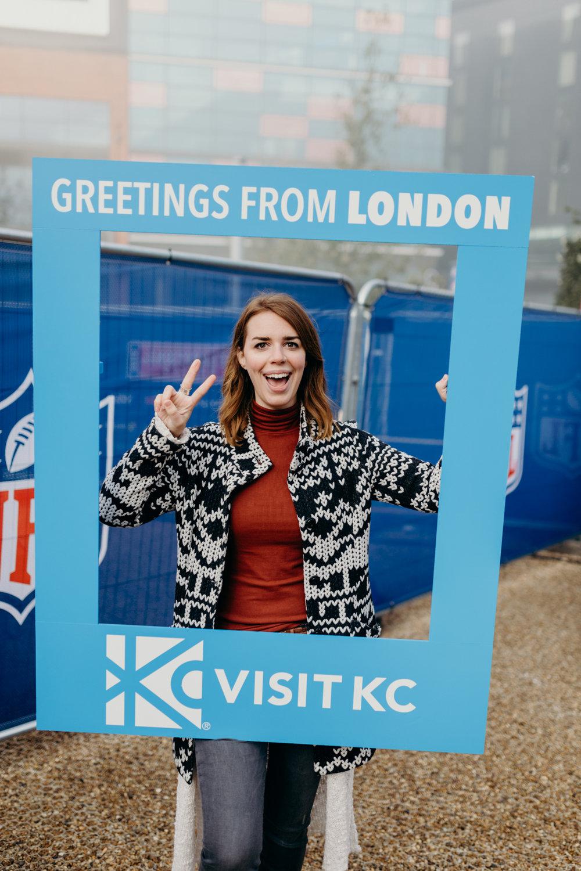 20151101_England_LondonCityGuide_56.jpg