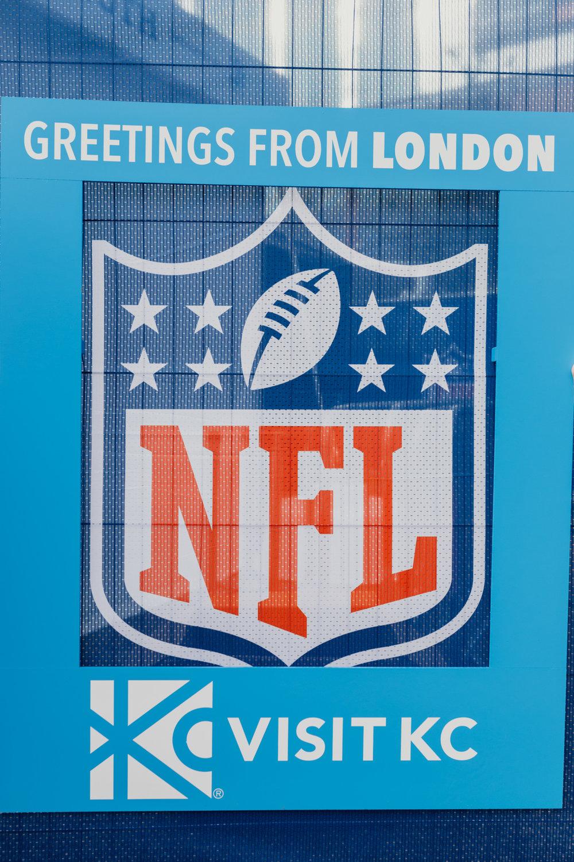 20151101_England_LondonCityGuide_58.jpg