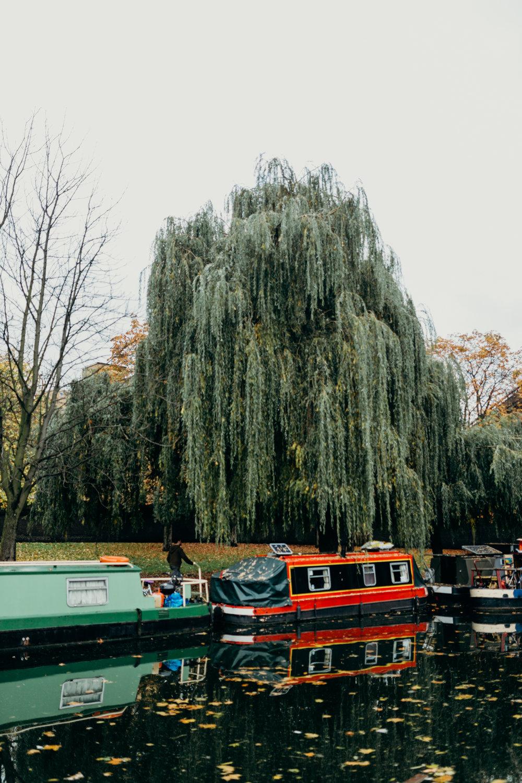 20151104_England_LondonCityGuide_79.jpg