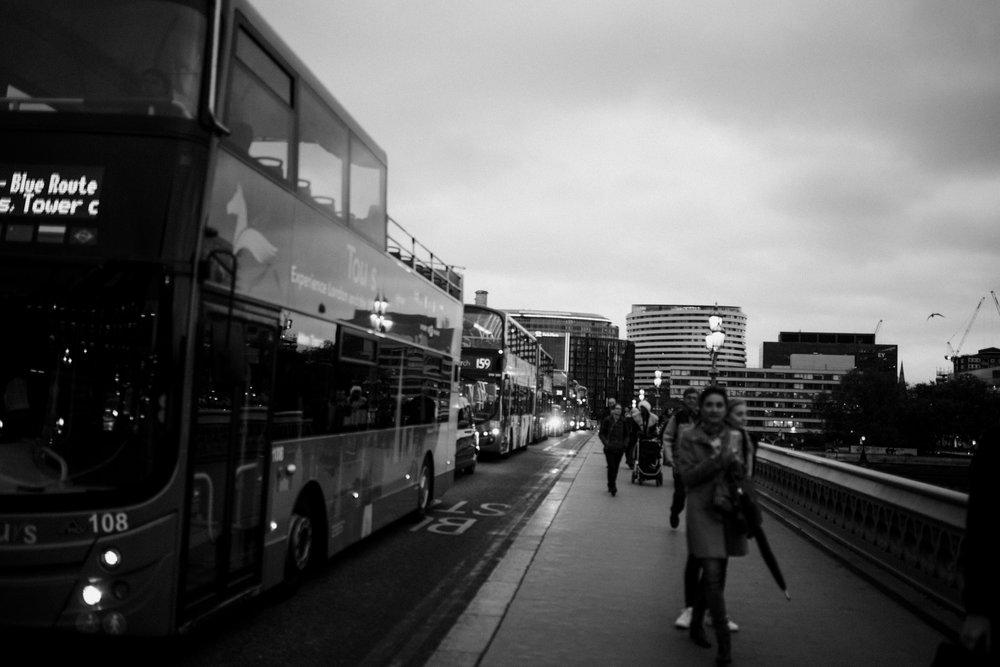 20151104_England_LondonCityGuide_82.jpg