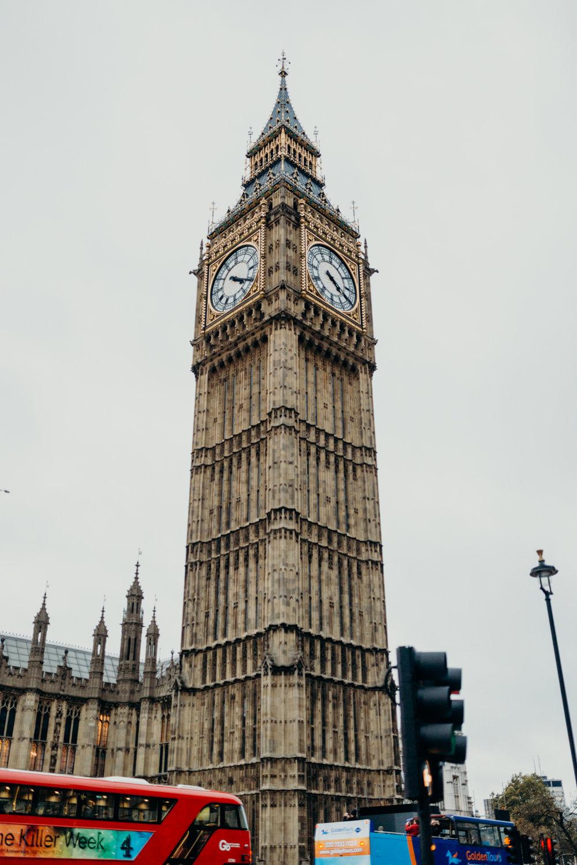 20151104_England_LondonCityGuide_81.jpg