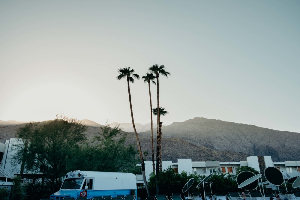 20171005_Palm Springs Travel Guide_36.jpg