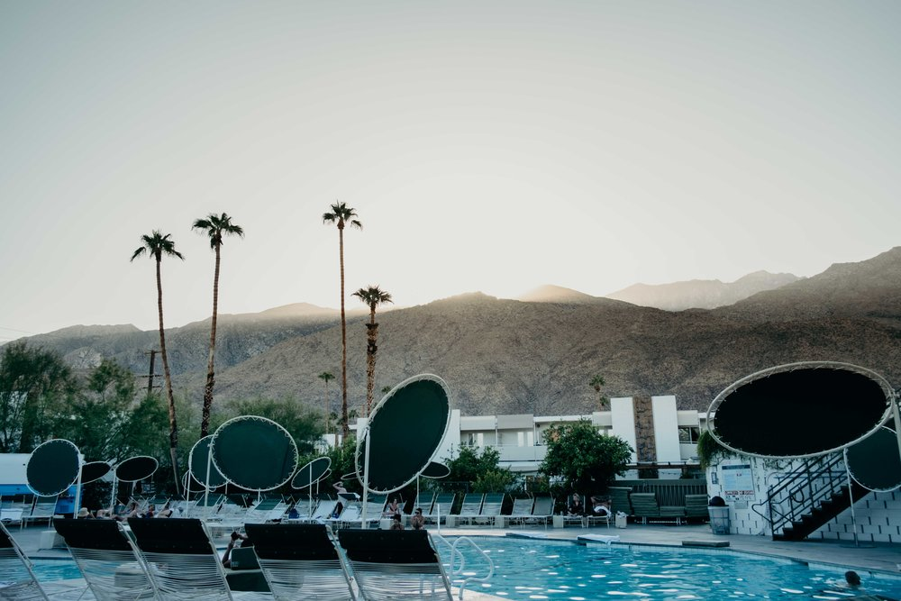 20171005_Palm Springs Travel Guide_37.jpg