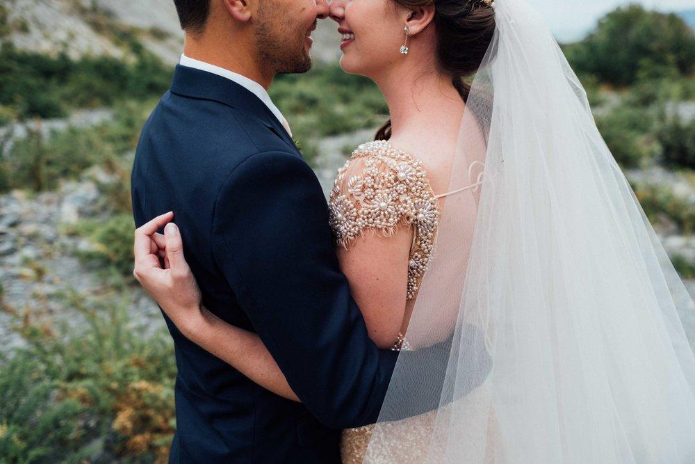 Peryman Wedding - OBB Post-45.jpg