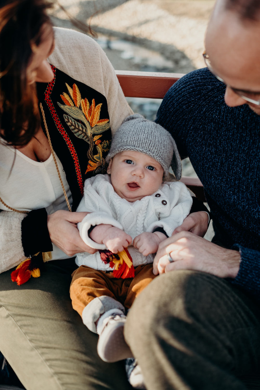 20171210_Kansas City Lifestyle Family Photographer _3.jpg