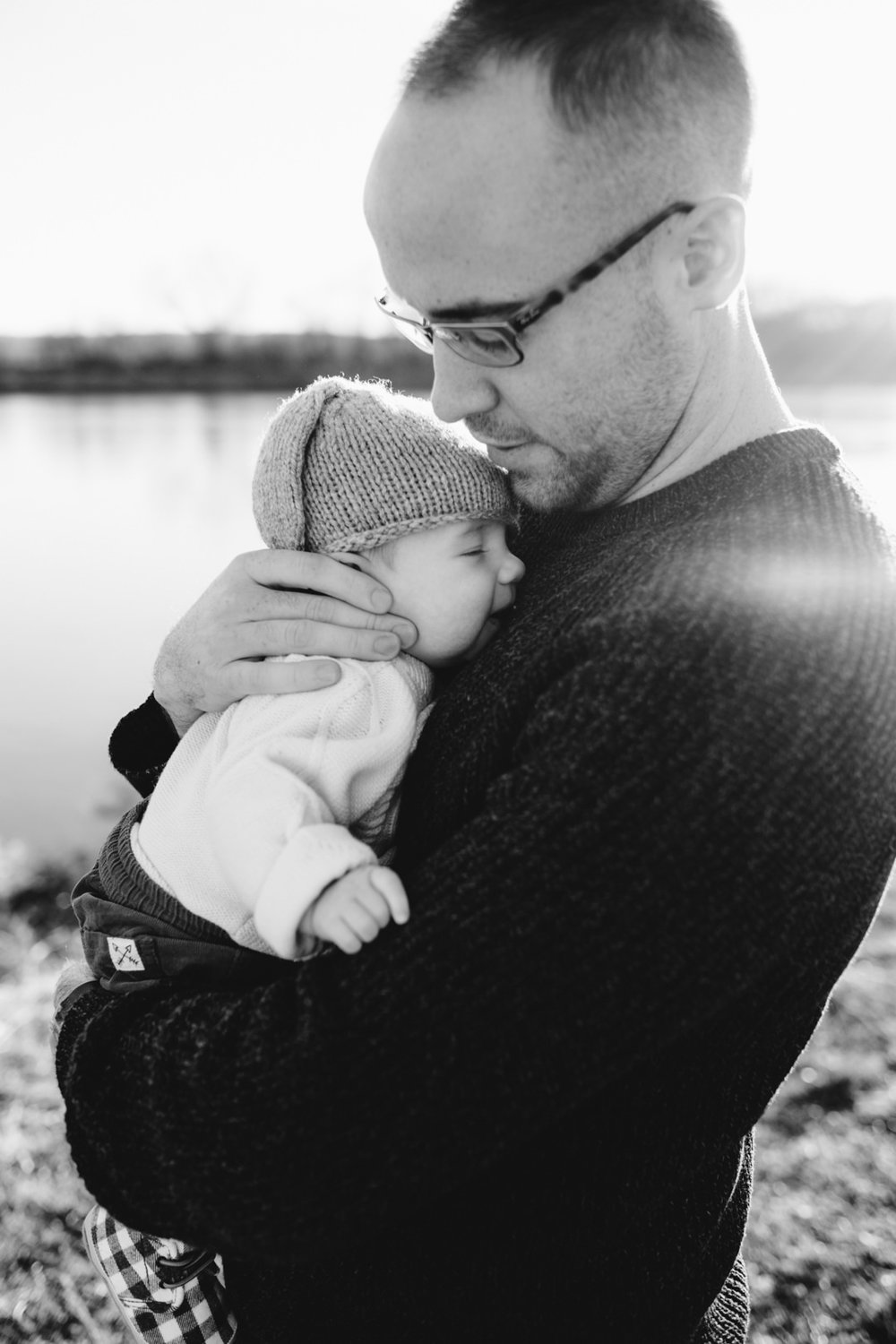 20171210_Kansas City Lifestyle Family Photographer _10.jpg
