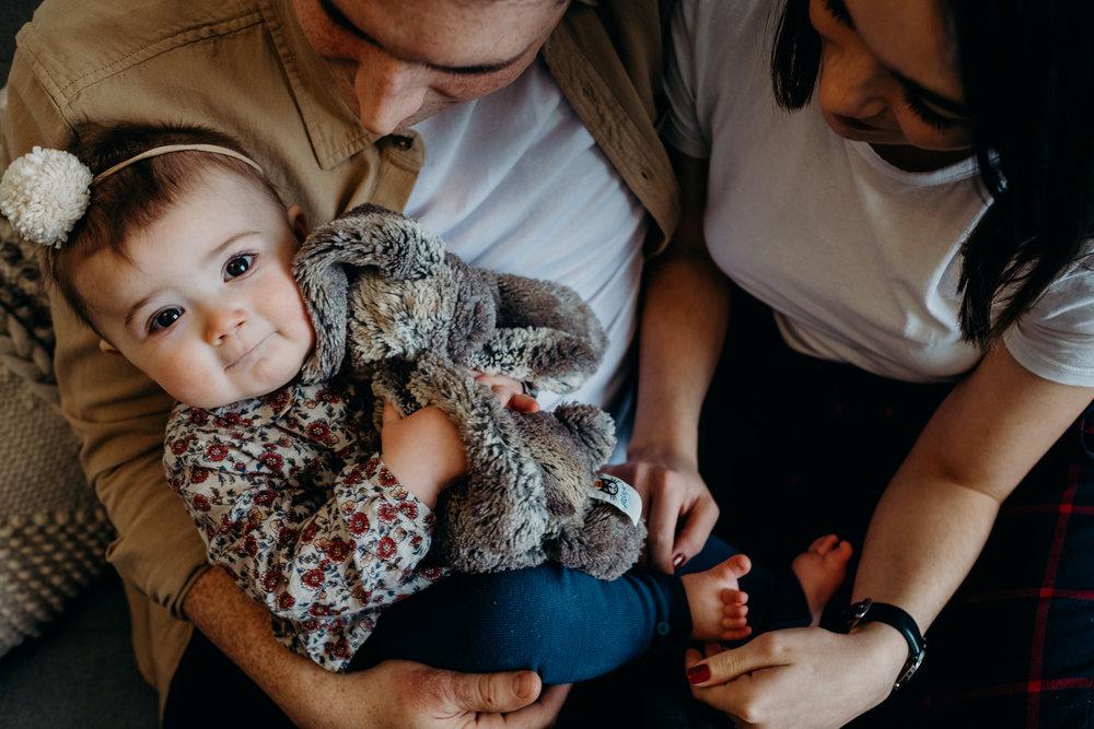 20171222_Ottawa Ontario Canada Lifestlyle Family Photos _16.jpg