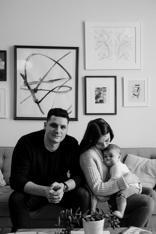 20171222_Ottawa Ontario Canada Lifestlyle Family Photos _32.jpg